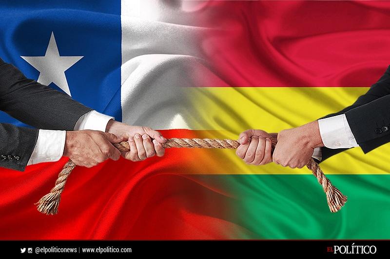 NOTA 3 LA PUJA CHILE-BOLIVIA