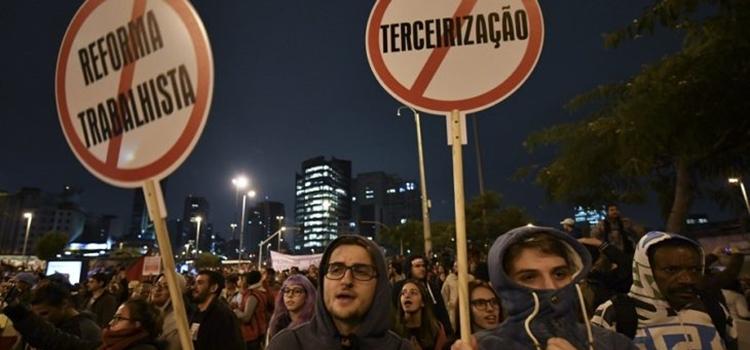 Protestas-Brasil-Temer-Versión-Final-730×410