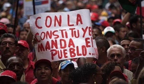 asamblea-constituyente-venezuela-cubadebate.jpg_1718483347