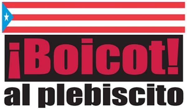boicot 1