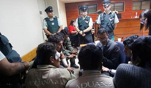 bolivianos_detenidos_red_patria_nueva.jpg_1718483347