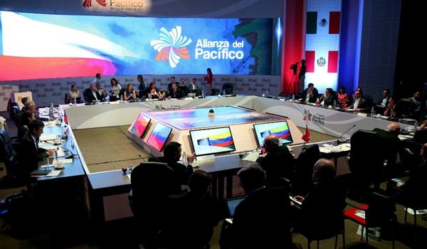 colombia_alianza_pacifico_12707476-1_0