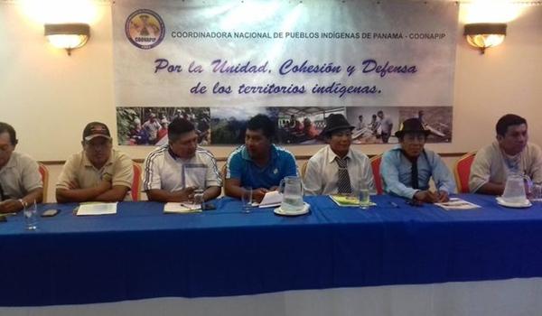 coordinadora-indigena-congreso-fototomadas-jimenabrego_medima20160919_0168_31