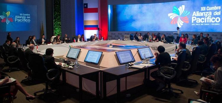 cuatro-presidente-llegaron-hoy-cali-convocados-xii-cumbre-alianza-pacifico-29-06-2017