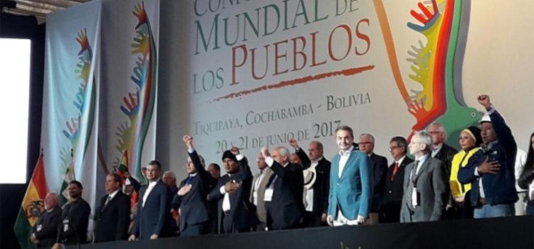 cumbre_de_los_pueblos_050_xmundosinmuros1-750×418