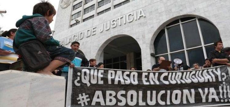 francisco-velasquez-Cinco-a-ntilde-os-de-la-masacre-de-Curuguaty-en-Paraguay