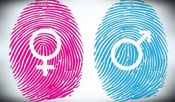 identidad-de-género