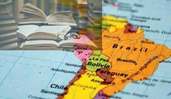 mapa-america-latina-677×300