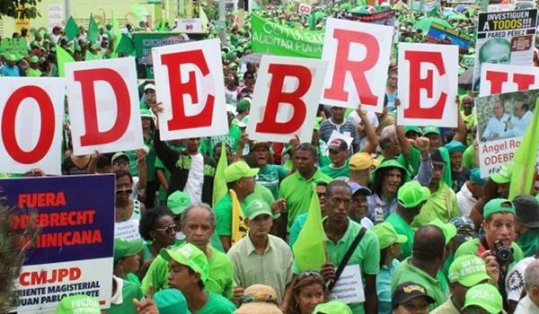 marcha-verde1