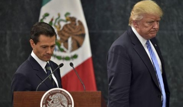 migracion_ilegal_EU-muro_fronterizo_Mexico-reunion_Pena_Trump-Milenio_Noticias_MILIMA20160831_0400_8