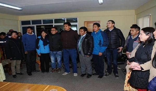 nueve_funcionarios_bolivianos.jpg_1718483347