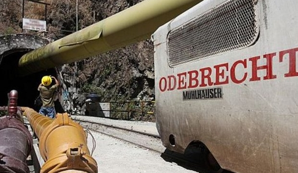odebrecht1-Noticia-835329