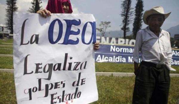 oea-legaliza-golpes-estado