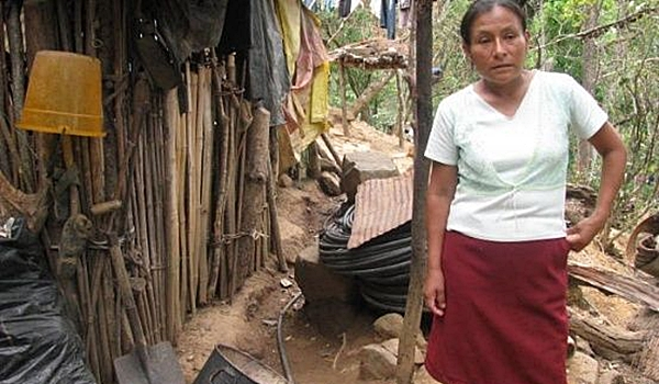 pobreza_en_mxxico.jpg_1718483347