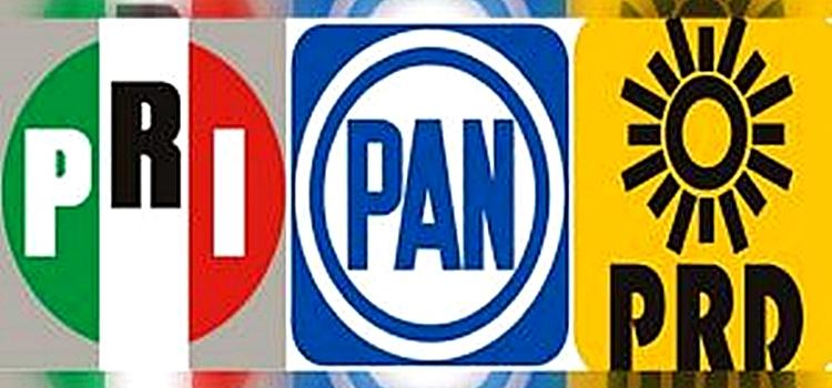 pri-pan-prd-partidos-298×151