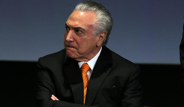 temer-durante-forum-inversion-brasil-2017-sao-paulo-mayo-1496230821450