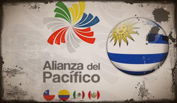 Alianza-del-Pacifico-2016