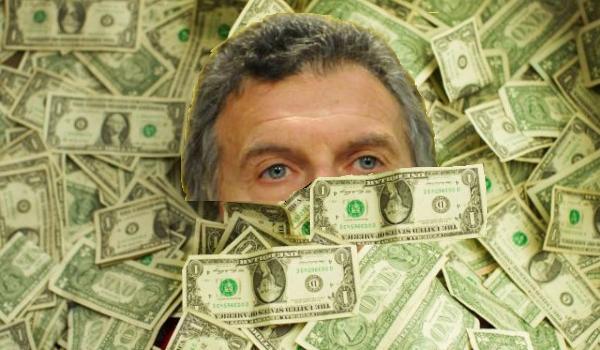 Deuda-Externa-Fiscal-y-Cuasi-Fiscal-en-el-gobierno-de-Macri