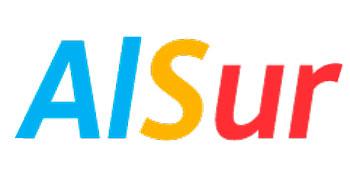 Logo_AlSur