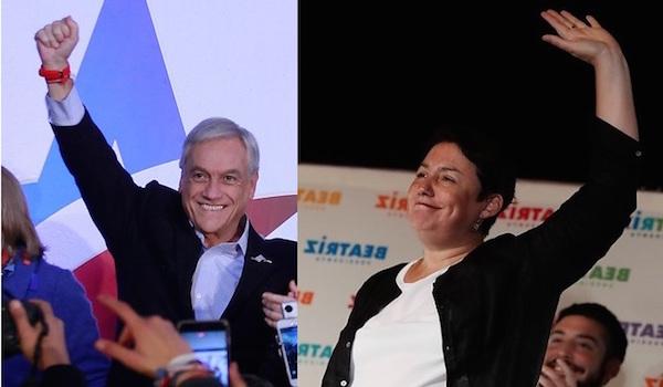 Piñera-Sánchez-A1