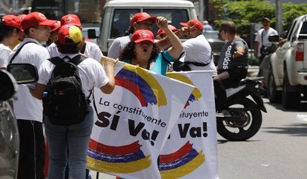 constituyente_venezuela_30_julio.jpg_1718483347