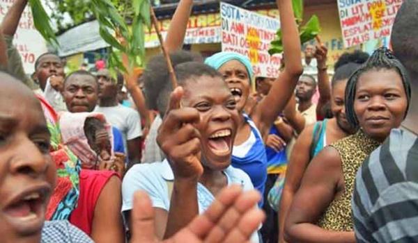 haiti-movilizacion