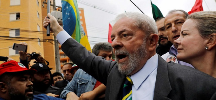 lula-ganaria-la-presidencia-de-brasil-pese-a-las-sospechas-de-corrupcion