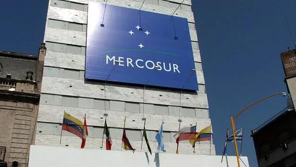 mercosur1ok