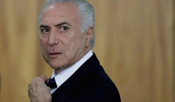 michel_temer_brasil_comisixn_reuters_corrupcixn.jpg_2002894772