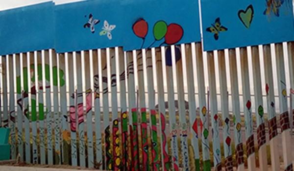 mural-fraternidad