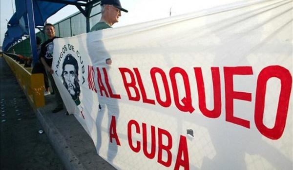 no-al-bloqueo-a-cuba-solidaridad