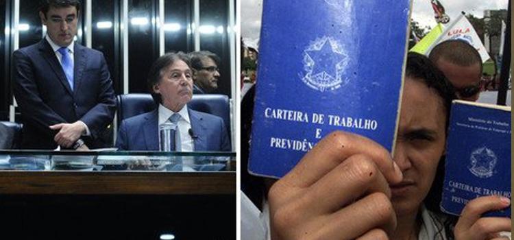 nodal brasil trabajo