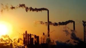 petroley clima