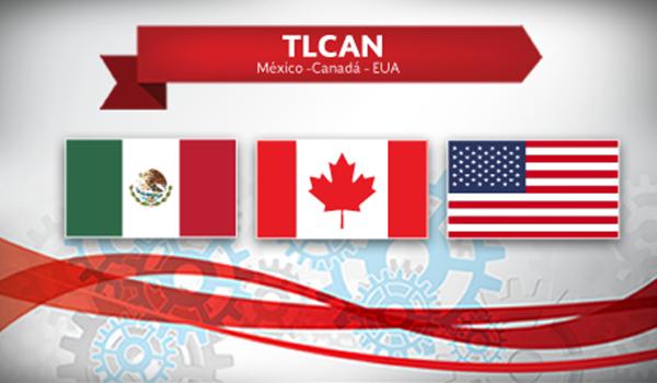 tlcan_mexico_canada_eeuu