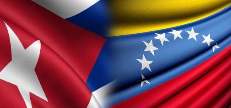 4915-cuba-venezuela