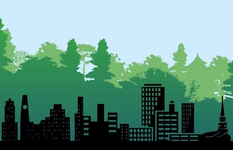 CIU ciudades-verdes