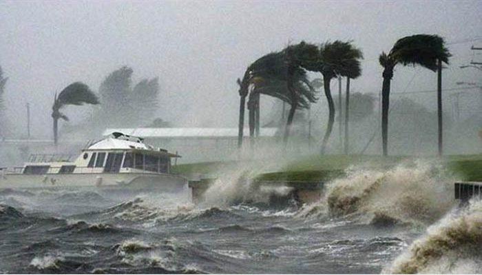 CIU huracan