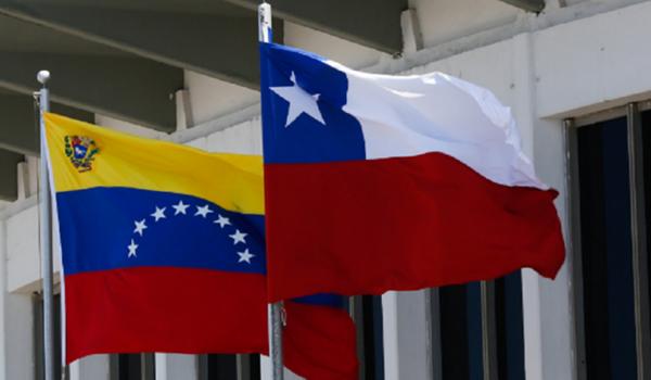 Chile-venezuela-730×410