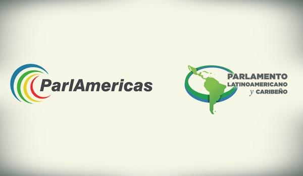 ParlAmericas y Parlatino