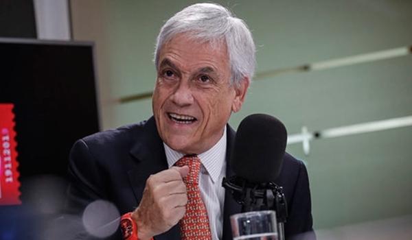 Piñera4-820×385