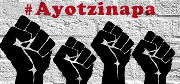 ayotzinapa-méxico