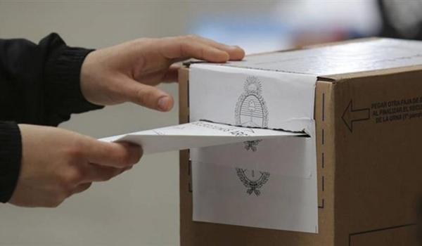 elecciones-paso-argentina