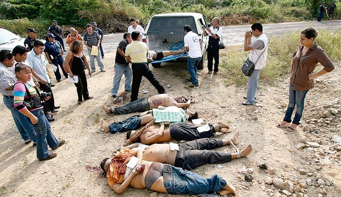 mex narco muertes1