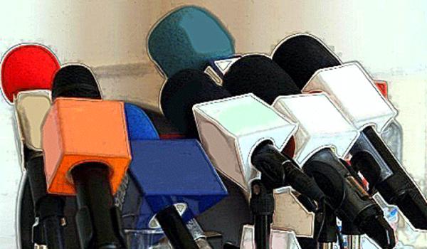 microfonos-medios1-620×400