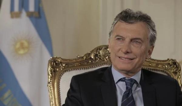 mm-argentina