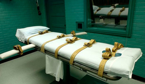 pena-de-muerte-argumentos-a-favor-y-en-contra-1-770×470