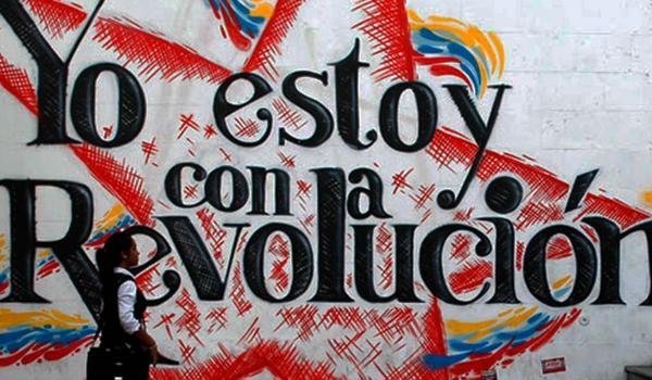 revolucion-bolivariana-en-venezuela