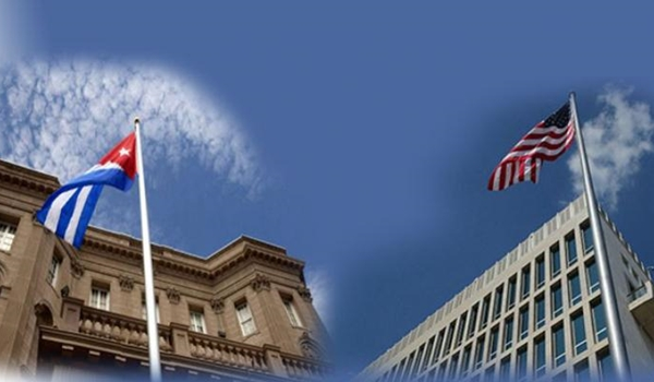 7145-embajadas-cuba-estados-unidos