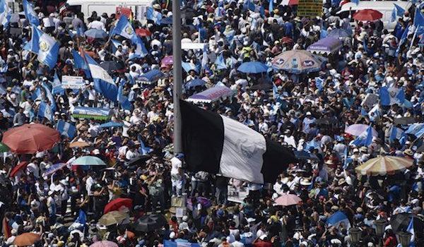 Guatemala 20S