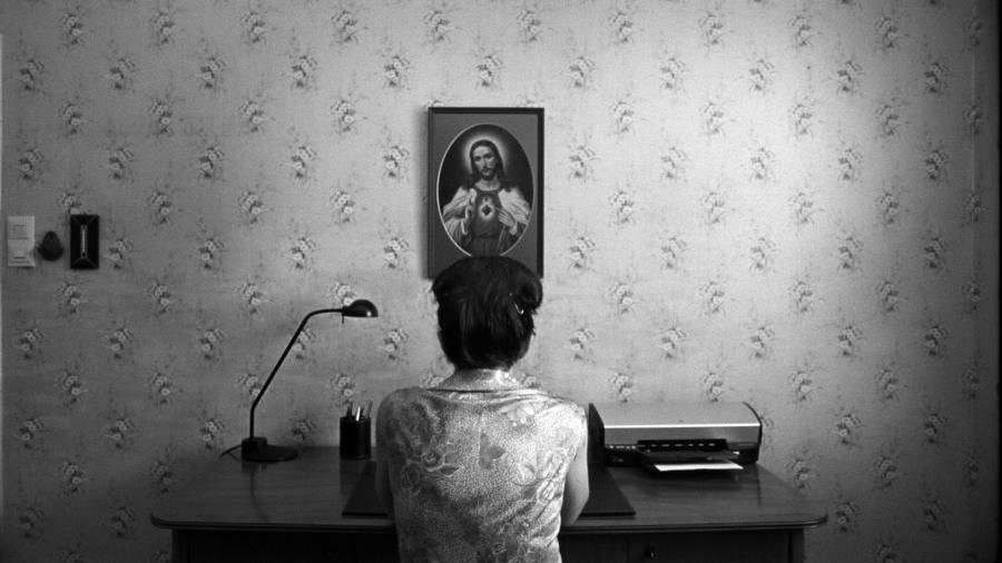 Aborto-religion-portada